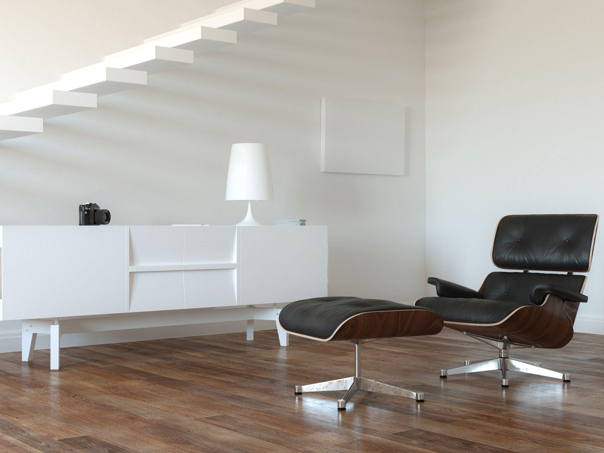 home staging in hamburg. Black Bedroom Furniture Sets. Home Design Ideas