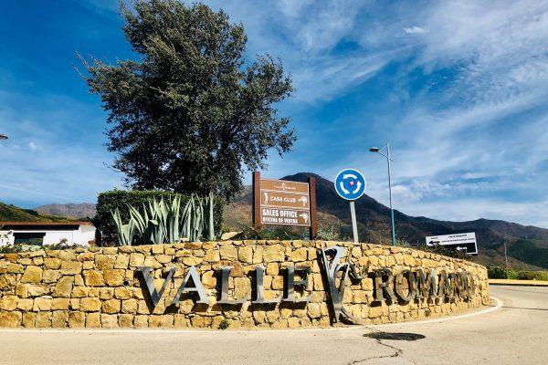 ona-valle-romano-golf-resort-hansekontor-hagedorn4