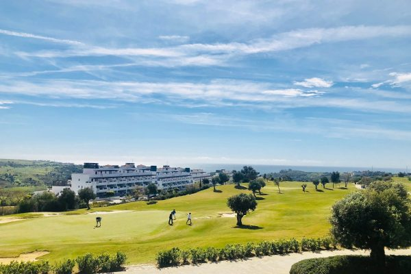 ona-valle-romano-golf-resort-hansekontor-hagedorn5